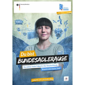 Du_bist_Bundesadlerauge