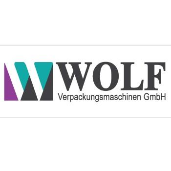 Logo WOLF_quer